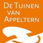 300px-De_Tuinen_van_Appeltern_Logo